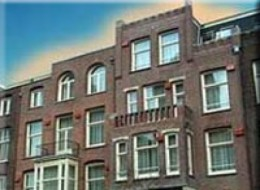 for Omega hotel amsterdam